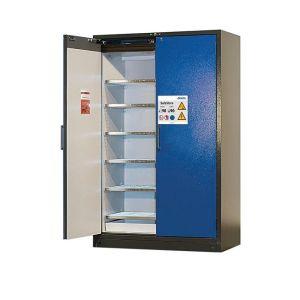 Dulap antifoc SafeStore, 126-L