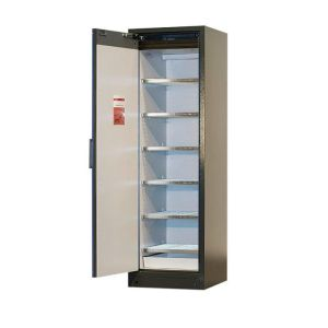 Dulap antifoc SafeStore, 66-L