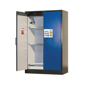 Dulap antifoc SafeStore-Pro, 123-LP