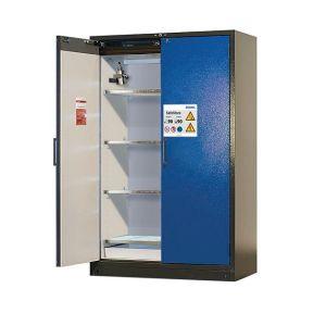Dulap antifoc SafeStore-Pro, 124-LP
