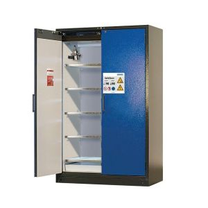 Dulap antifoc SafeStore-Pro, 125-LP