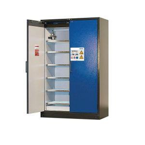 Dulap antifoc SafeStore-Pro, 126-LP