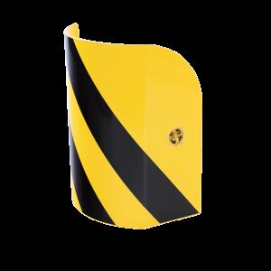 Protectie modulara raft piesa A dreapta