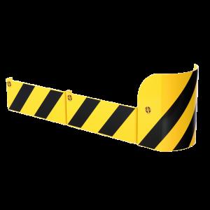 Protectie modulara raft set stanga