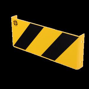 Protectie modulara raft piesa B stanga