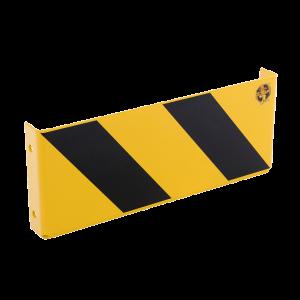 Protectie modulara raft piesa B dreapta