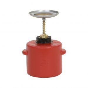Recipient de umectare HDPE 1,9 litri