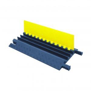 Protectie cabluri Grip Guard, 3 canale