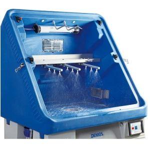Dispozitiv de pulverizare pentru bio.x T700