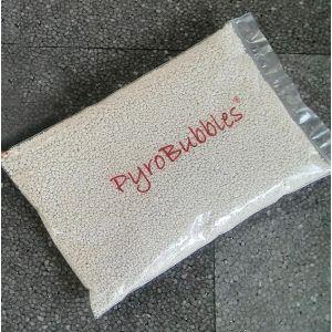 PyroBubblesPure pentru cutii plastic perna 0.22 kg