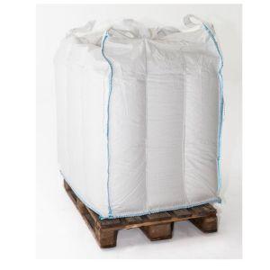 PyroBubblesPure pentru cutii plastic Big Bag 250 kg