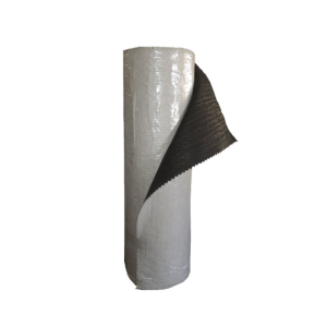 Rulou absorbant Universal, 154 litri, 120cmx30m