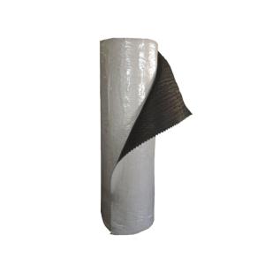 Rulou absorbant Universal, 103 litri, 80cmx30m