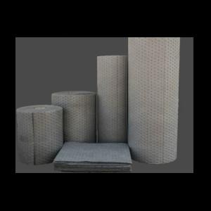 Rulou absorbant universal, E1500, 97cmx44m