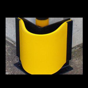 Protectie pentru colt 400mm