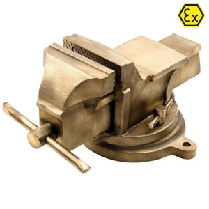 Menghina ATEX din bronz, 100 mm