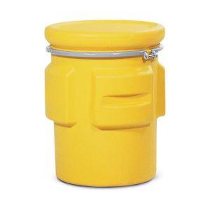 Butoi UN tip BF 245-D, 245 litri