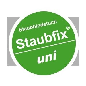 STAUBFIX uni - Laveta antistatica cu rasina