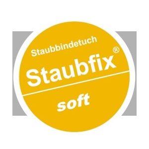 STAUBFIX soft - Laveta antistatica cu rasina