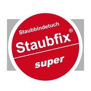 STAUBFIX super - Laveta antistatica cu rasina