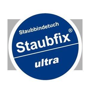 STAUBFIX ultra - Laveta antistatica cu rasina