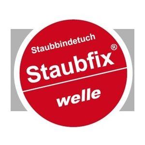STAUBFIX welle - Laveta antistatica cu rasina
