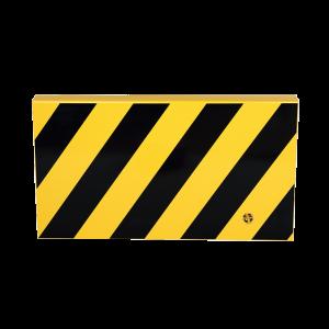 Protectie antiderapanta 880x490mm
