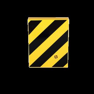 Protectie antiderapanta 380x490mm