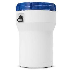 Butoi UN din PE, 150 litri
