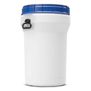 Butoi UN din PE, 75 litri