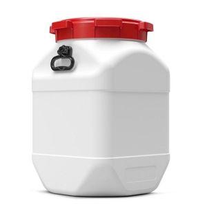 Butoi UN din PE, 60 litri