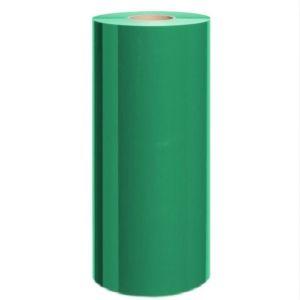 Banda marcaj podea Walkways RAL 6026 verde